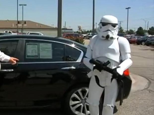 stormtrooper_1.jpg