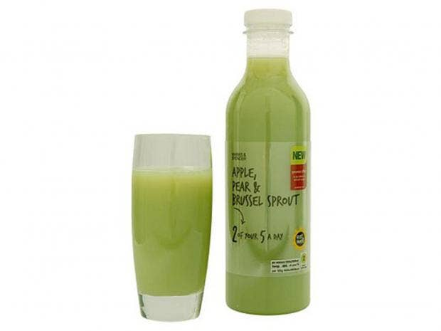 sprout_juice_2960602b.jpg