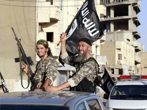 pg-27-libya-1-reuters.jpg