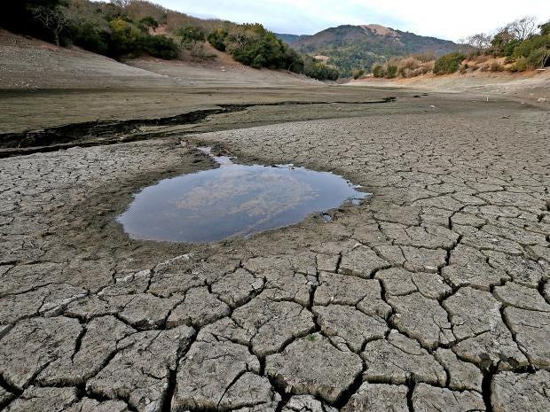 pg-30-cali-drought-3-getty.jpg