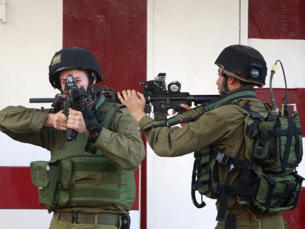 pg-6-israel-5-ap.jpg
