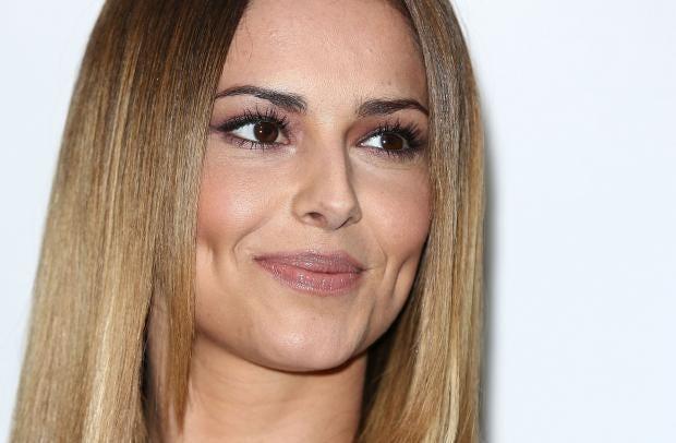 Cheryl-Cole-Getty.jpg