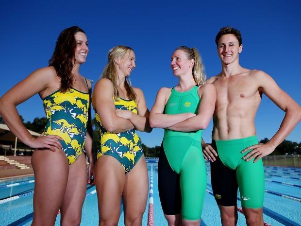 Aussie-swimsuit-2.jpg
