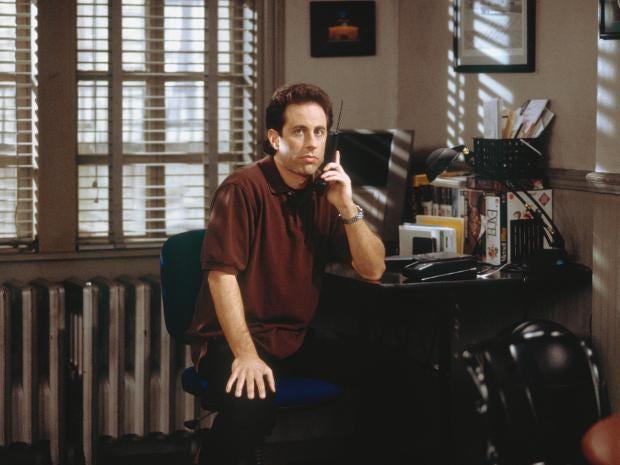 Seinfeld-4.jpg