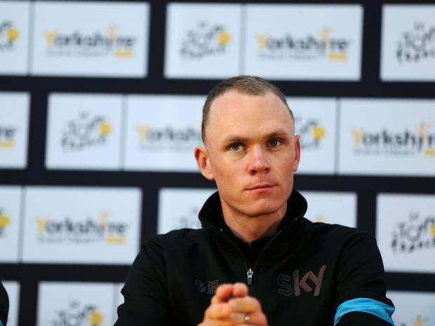 p61-froome.jpg