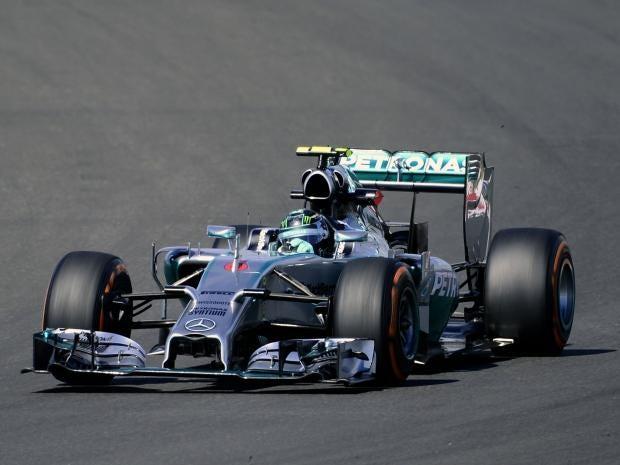 Nico-Rosberg-Silverstone.jpg