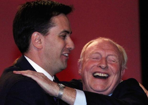 Miliband-Kinnock.jpg