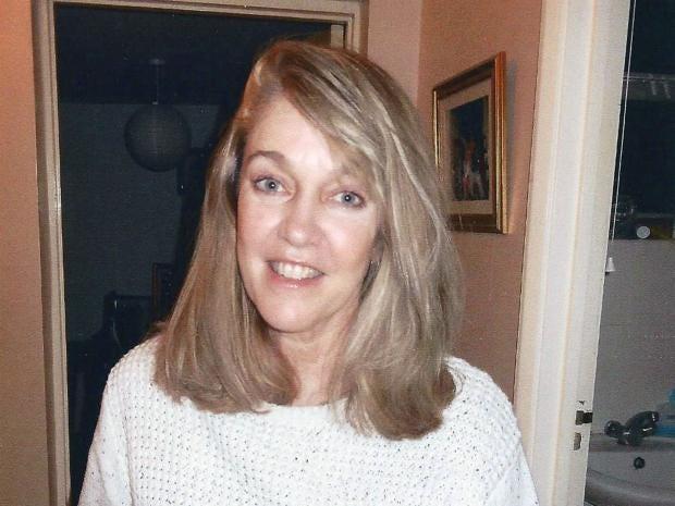 Eileen-Clark.jpg