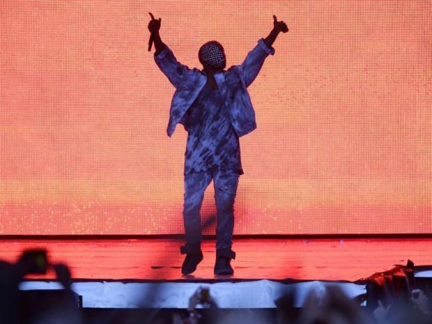 Kanye-PA.jpg