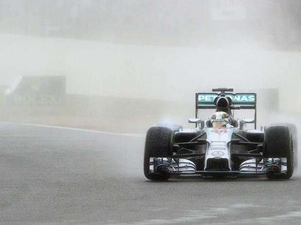 Rosberg.jpg