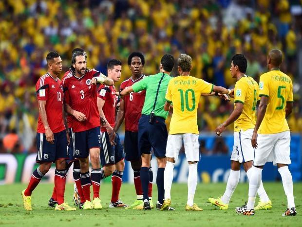 Brazil-Colombia.jpg