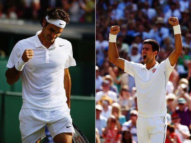 Federer-Djokovic.jpg