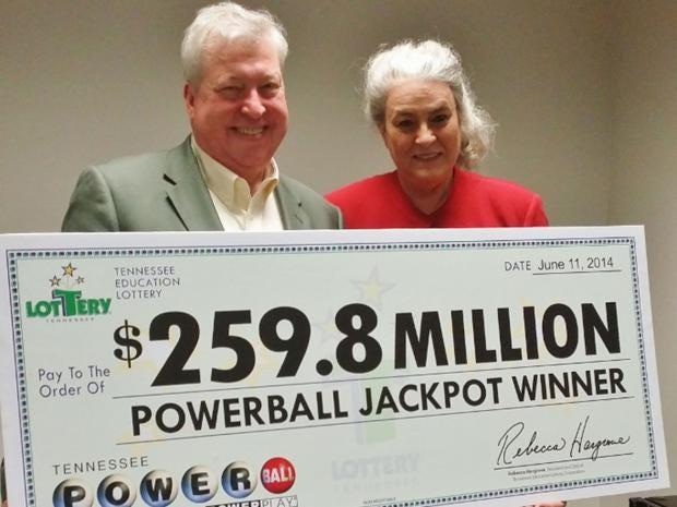 Tennessee-Lottery-Winner_1.jpg