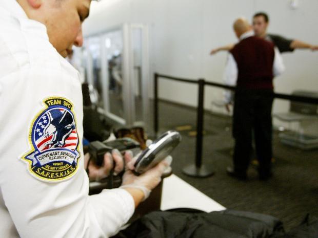 us-airport-electronics.jpg