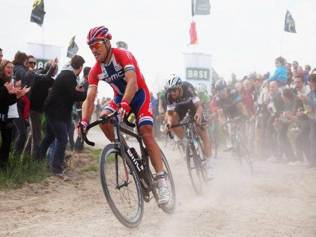 Stage-5-cobbles_1.jpg