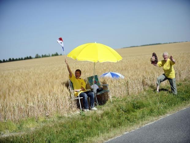 Tour-stage-6-Reims.jpg