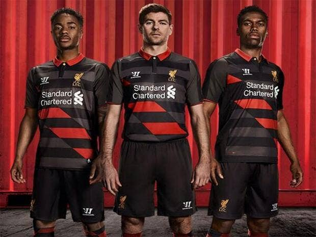 LiverpoolKit.jpg