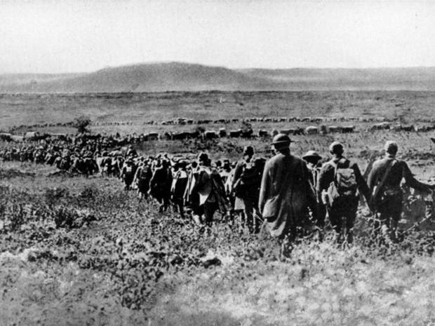 17-WW1.jpg