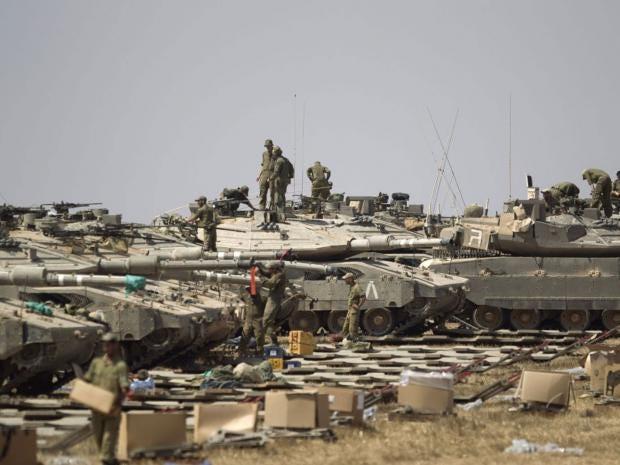 21-Israel-AP.jpg