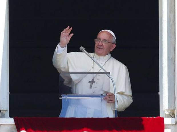 22-PopeFrancis-Reuters.jpg