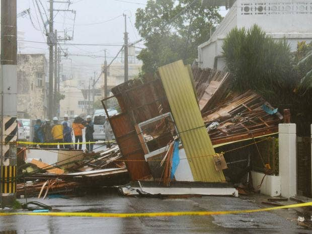 japan-typhoon-2.jpg