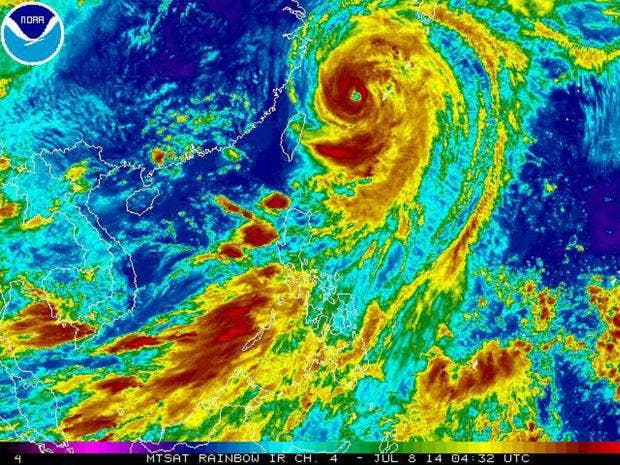 japan-typhoon.jpg