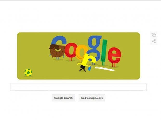 Capture-Google-doodle.jpg