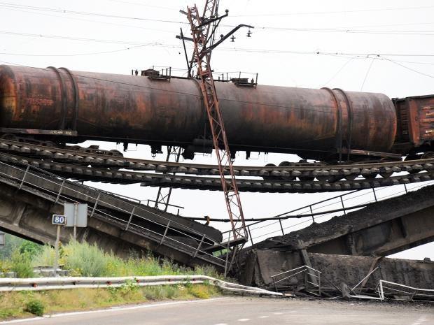 ukraine-5.jpg