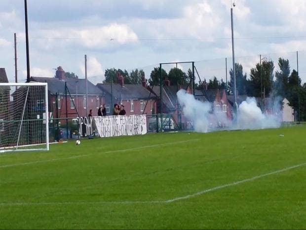 Hearts-Dinamo.jpg