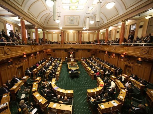 New-Zealand-Parliament.jpg
