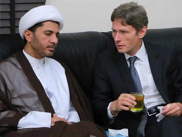 web-bahrain-us-getty.jpg