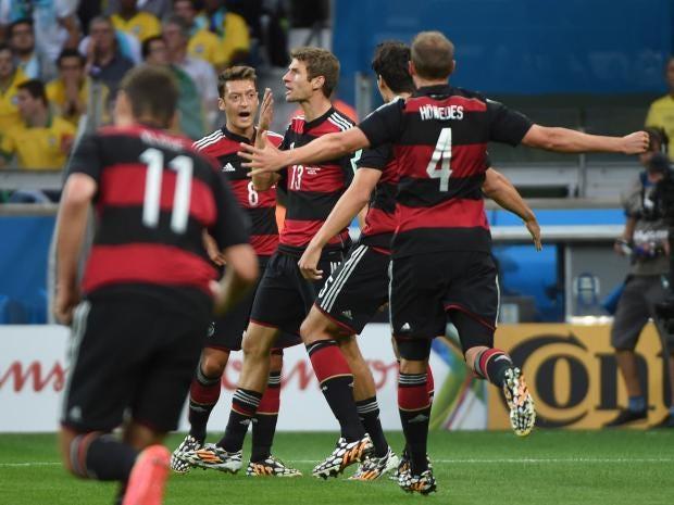 Muller.jpg