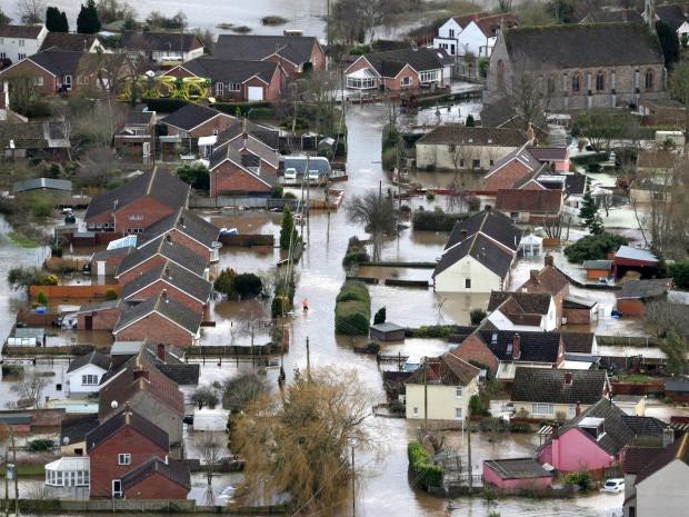 pg-6-flood-risk-getty.jpg