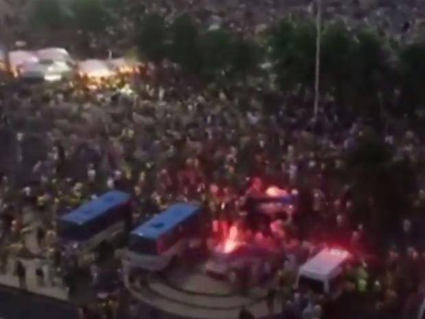 Copacabana-stampede.jpg