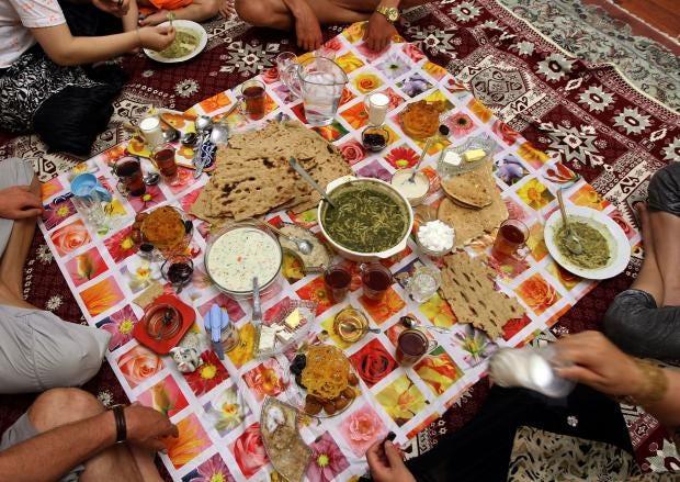 RamadanProblems.jpg