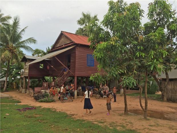 web-cambodia-2.jpg