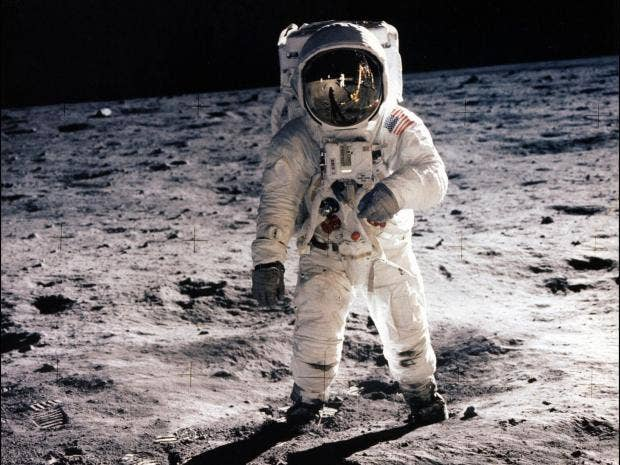 Moonlanding.jpg