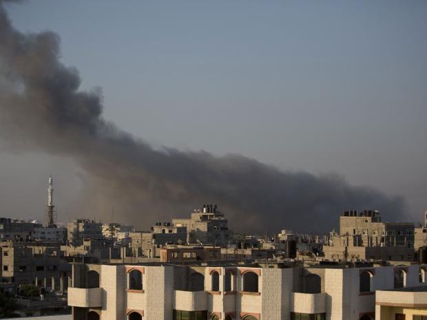 israel-gaza-strikes-smoke.jpg