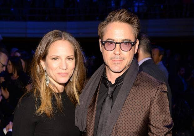 Robert-Susan-Downey-Getty.jpg