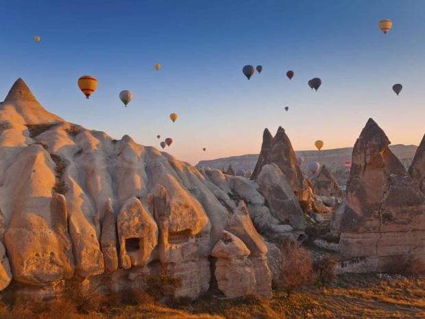 cappadociagetty.jpg