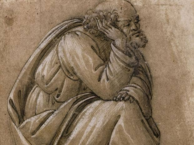 botticelli-drawing.jpg