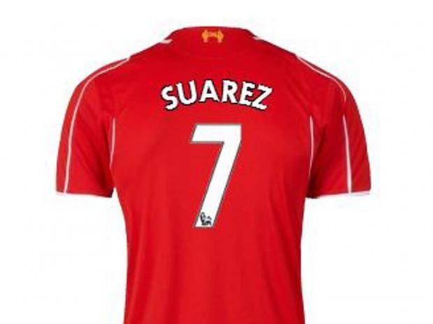 Suarez-shirt.jpg