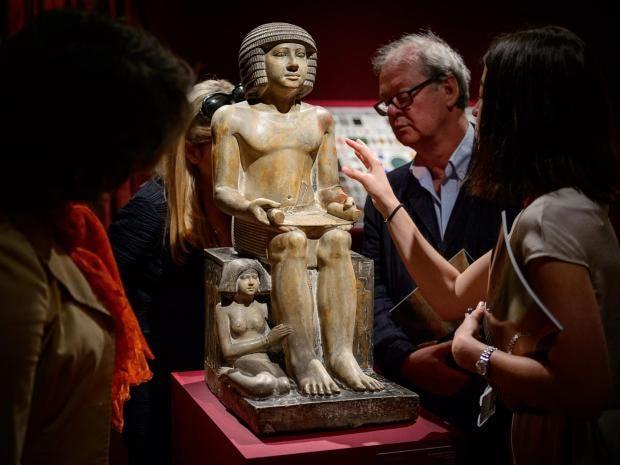 Ancient-egypt-statue.jpg