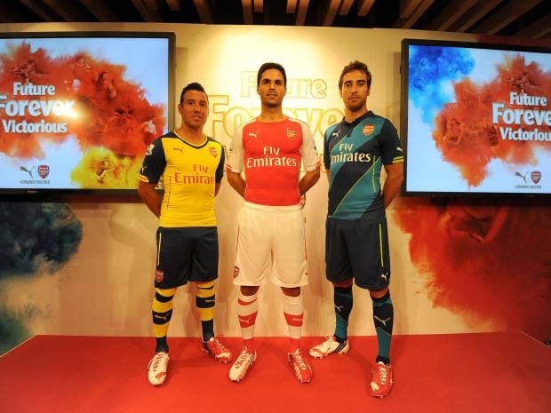 arsenal-kit.jpg