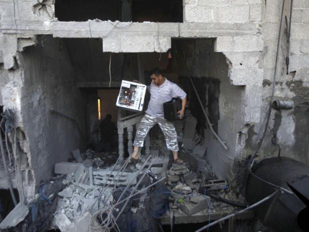 Rafah-attack.jpg