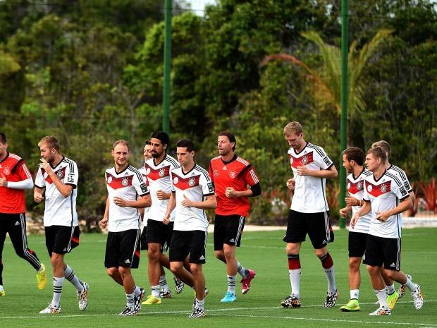 Germany-training2.jpg