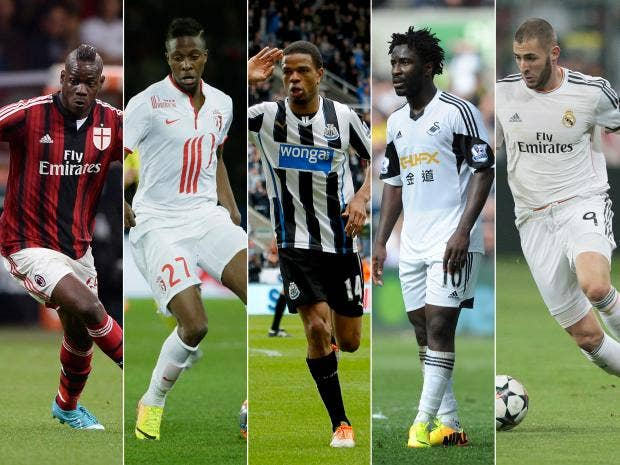 Liverpool-targets.jpg