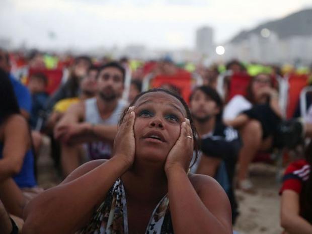 brazil-getty.jpg
