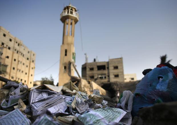 Israel-Palestine-Aftermath.jpg