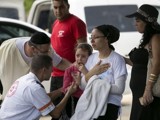 9israeli-reuters.jpg